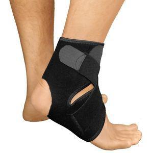 Ankle Brace - Thumb Brace - Compression Socks NEW
