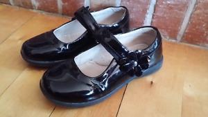 Easy Strider shoes size 13
