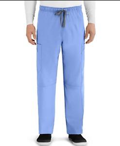 Grey's Anatomy scrubs men medium *brand new*
