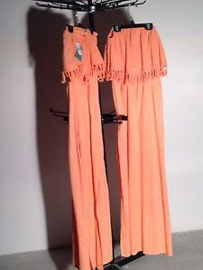 Love n Surf Maxi Dress