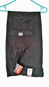 NEW - Wrangler Cargo Pants