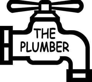 "Plumbing Services @ "" Rick The Plumber """