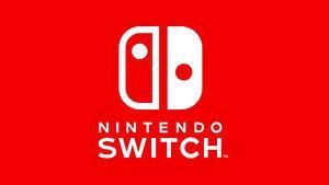 Selling NEW Nintendo and Zelda BoTW