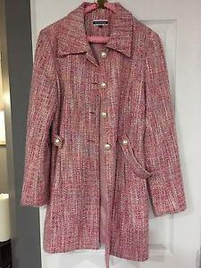 Spring Coat for Sale