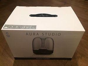 Wanted: Harman Kardon Aura Wireless Speaker System
