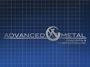 ADVANCED METAL Welding and Fabrication