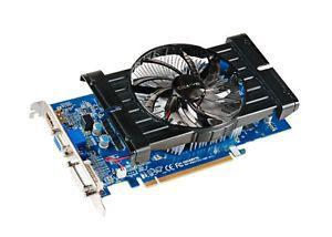 "AMD Radeon HD  Video Card ""ON HOLD"""