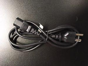 All kinds of cables for sale !