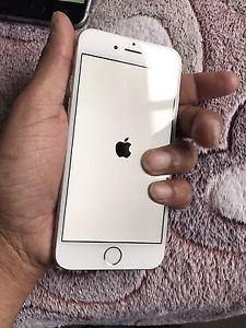 Brand new 6 and 6 s plus