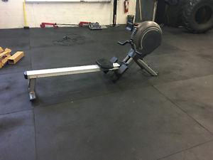 Brand new Rowing Machine for Sale