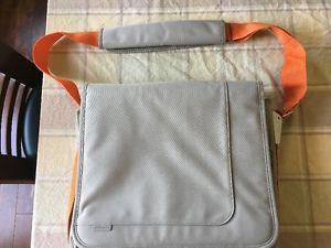 Brand new Targus Laptop Bag for 15 inch laptop