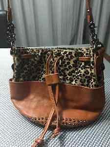 Brand new fashion shoulder Bag