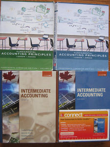 Business books for Sale!