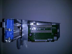 Dell Desktop PCI extender adapters
