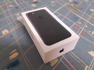 Iphone 7 32gb New