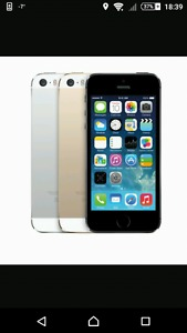 Looking for iPhone 5,5s and up