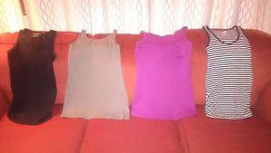 Maternity Clothes xs - m