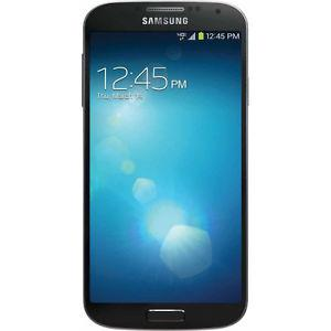 Samsung Galaxy S4 (used 2 weeks)