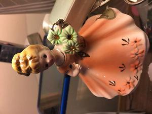 Selling November Birthstone Figurine