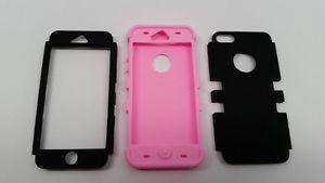 Wanted: Looking for an iPhone 5s case