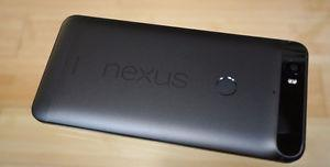 Wanted: Trade my Nexus 6P 32gb for your Microsoft Lumia