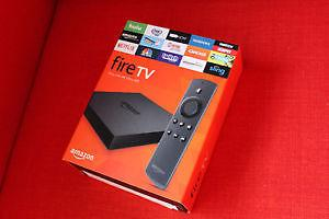 fire tv 2 box is one of the best boxes u can buy,has kodi on