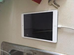 iPad Mini 2 (16Gb)