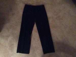 Boys' Dress Pants