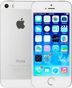 Brand New Apple iPhone 5s 16GB Unlocked