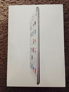 Brand New Ipad Mini 2