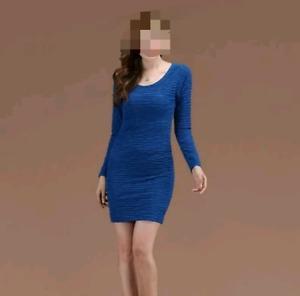 Brand new women Dress Size Small