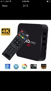 Cut Cable Cost. No Monthly Fee. Live Tv, Movies, Sports