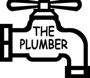 "Drain cleaning @ ""Rick The Plumber"""