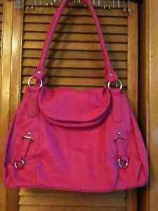 Fashion Purse / Handbag