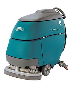 I have 2 t5 Tennant machines for rent or sale
