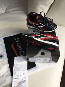 Kids soccer shoes for sale