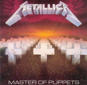 Metallica floor Tickets