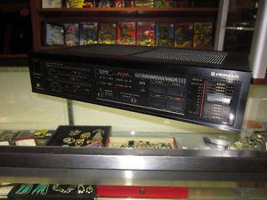 PIONEER SA 770 Stereo Amp
