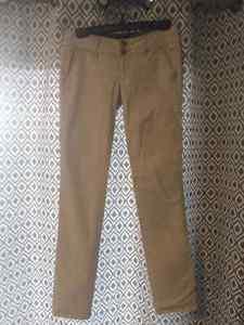Pantalon American Eagle