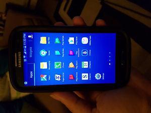 Samsung Galaxy S III Unlocked
