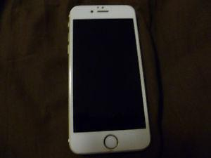 Selling Iphone gb in Mint Condition
