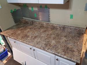 Selling New (Never Installed) Counter Top