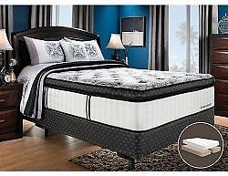 TODAY!!!HUGE SALE MATTRESS AND BOXSPRINGS!