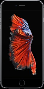 Wanted: LOOKING FOR IPHONE 6S PLUS, 32GB, ROGERS