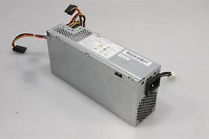 Wanted: Looking for a power supply