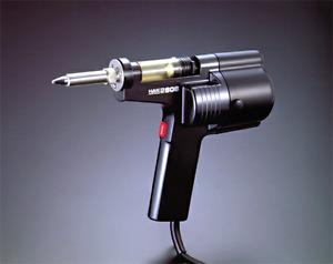 Wanted: Looking for a quality desoldering iron