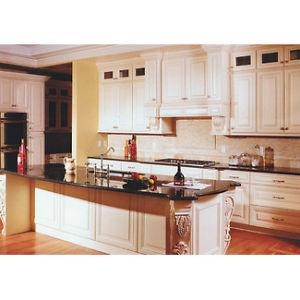 Wanted: Wanted used kitchen cabinets for a cabin will pay