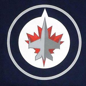 Winnipeg Jets vs Pittsburgh Penguins - single ticket
