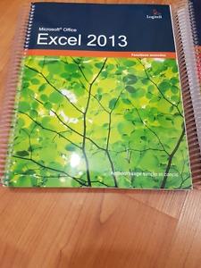 livre de comptabilité de 1ère année CCNB Bathurst
