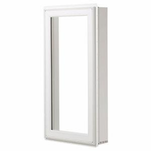 Brand New Fixed Window